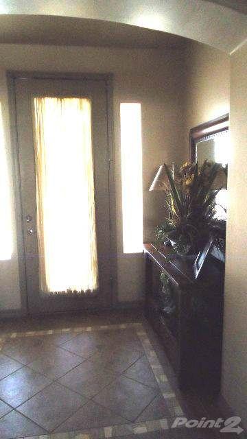 1284 Kibby Dr., Lake Havasu City, AZ 86404 Photo 9