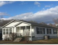 Home for sale: 500 Mendon Rd./1 Roundtable Rd., Attleboro, MA 02703