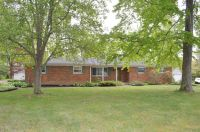 Home for sale: 5578 Hoffman Rd., Milford, OH 45150