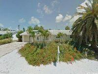 Home for sale: 68th, Holmes Beach, FL 34217