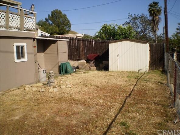 32851 Mesa Dr., Lake Elsinore, CA 92530 Photo 17