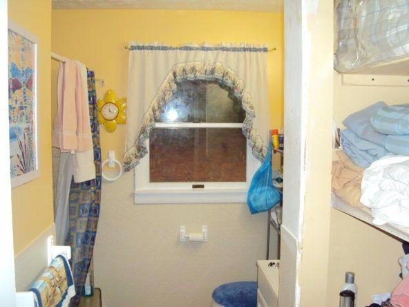 4220 Kentucky Hwy. 1094, Campton, KY 41301 Photo 3