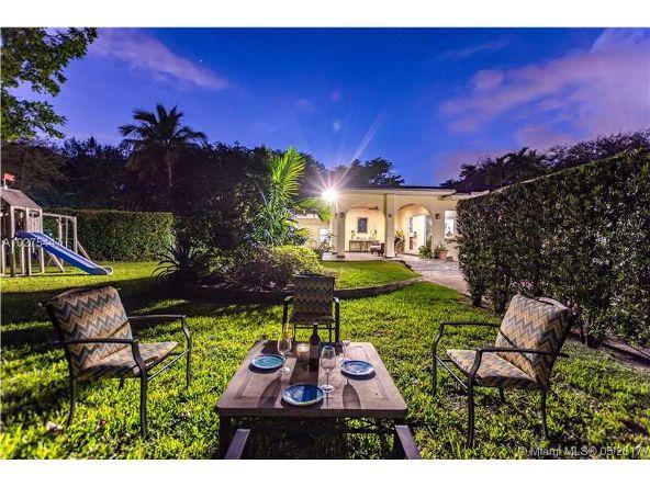 9707 N.E. 5th Ave. Rd., Miami Shores, FL 33138 Photo 43