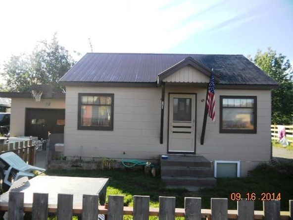 241 Ellingson St., Fairbanks, AK 99701 Photo 5
