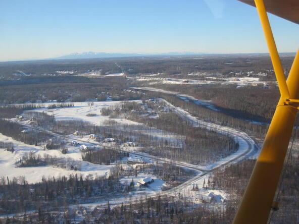 7695 S. Settlers Bay Dr., Wasilla, AK 99623 Photo 4