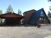 Home for sale: 253 Sage Hen Ln., Alturas, CA 96101