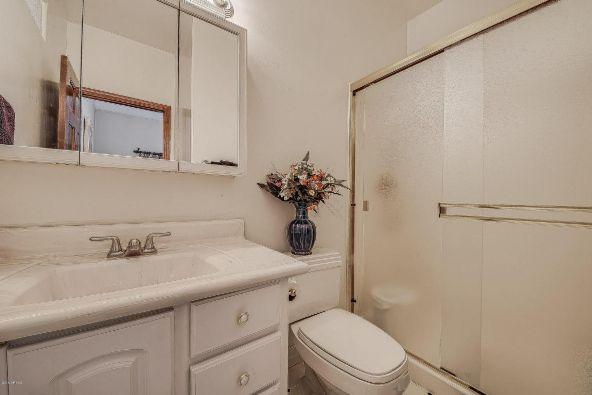 7711 W. Acoma Dr., Peoria, AZ 85381 Photo 50