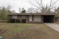Home for sale: 921 Askew St., Columbia, MS 39429