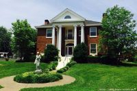 Home for sale: 1065 Water St., Charlestown, IN 47111