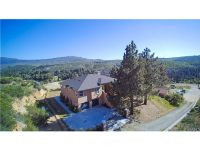 Home for sale: 47668 Twin Pines Rd., Banning, CA 92220