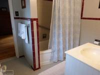 Home for sale: 1368 Buckingham, Grosse Pointe Park, MI 48230