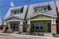 Home for sale: 310 N. Chestnut St., McKinney, TX 75069