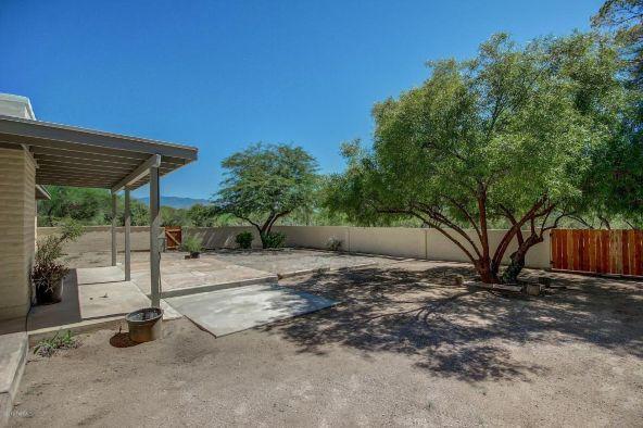 8130 E. Cloud, Tucson, AZ 85750 Photo 6