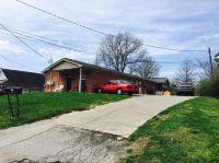 Home for sale: 249 Evansdale Avenue, Richmond, KY 40475