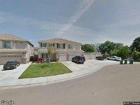 Home for sale: Angelina, Stockton, CA 95212