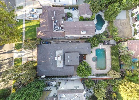 4122 Ventura Canyon Avenue, Sherman Oaks, CA 91423 Photo 3
