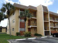 Home for sale: 7960 N. Colony Cir. #201, Tamarac, FL 33321