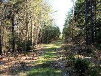 Home for sale: 0 Schooner Ridge Rd., Boothbay, ME 04544