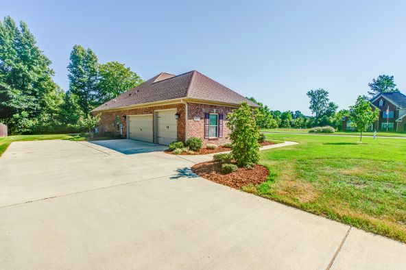 132 Twin Springs Dr., Harvest, AL 35749 Photo 4