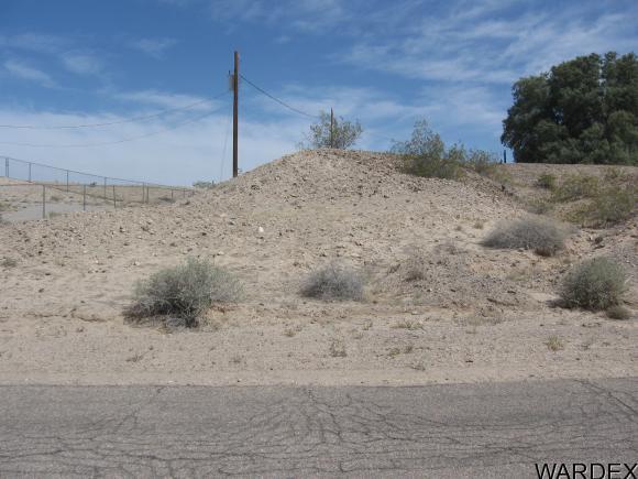4743 Hopi Pl., Topock, AZ 86436 Photo 6