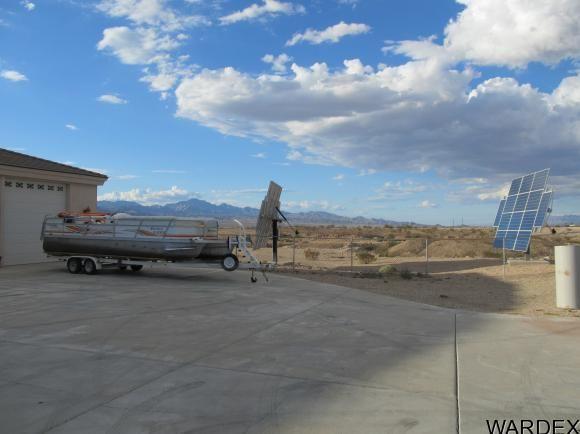 1985 E. Havasupai Dr., Bullhead City, AZ 86442 Photo 35