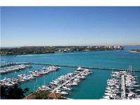 Home for sale: 90 Alton Rd. # 1606, Miami Beach, FL 33139
