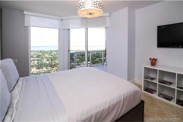 Miami Beach, FL 33140 Photo 9