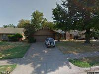 Home for sale: Uniontown, Broken Arrow, OK 74012