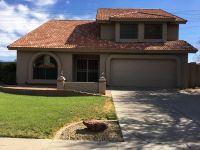 Home for sale: 2021 E. Diamond Dr., Tempe, AZ 85283