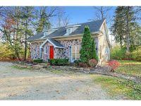 Home for sale: 1800 Telegraph Rd., Bannockburn, IL 60015