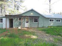 Home for sale: 1420 Juniper Ln., Paradise, CA 95969