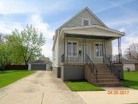 Home for sale: 154th, Calumet City, IL 60409