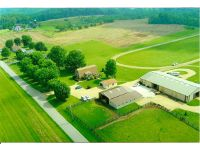 Home for sale: 27802 Legion Rd., Sunman, IN 47041