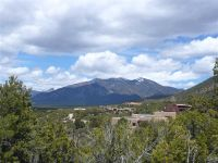 Home for sale: Canon E. Foothills, Taos, NM 87571