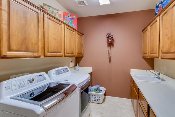 7733 E. la Junta Rd., Scottsdale, AZ 85255 Photo 1