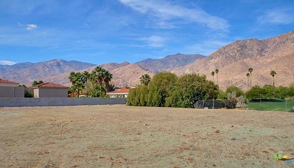 3023 Via Tranquilo, Palm Springs, CA 92264 Photo 1
