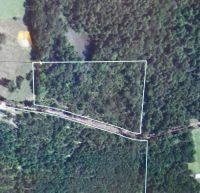 Home for sale: Tbd Mule Deer, Gilmer, TX 75644