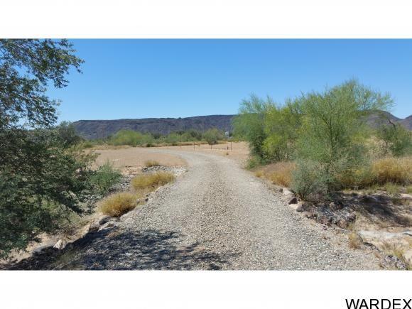 50295 Hwy. 60-70, Salome, AZ 85348 Photo 3