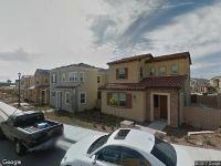 Home for sale: Morado Trl, San Diego, CA 92130