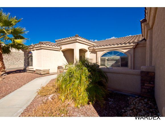 1919 On Your Level Lot, Lake Havasu City, AZ 86403 Photo 8