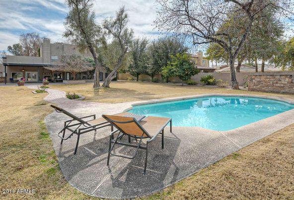 600 W. Berridge Ln., Phoenix, AZ 85013 Photo 34