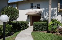 Home for sale: 200 Maitland Avenue 184, Altamonte Springs, FL 32701