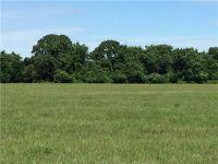 Home for sale: 000 Fm 2570, Fairfield, TX 75840
