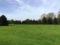 Home for sale: Tbd River Ridge Rd., Tippecanoe, IN 46570