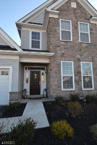 Home for sale: 49 Ditmar Blvd., Whitehouse Station, NJ 08889