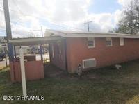 Home for sale: 518 E. Martin Luther King, Grand Coteau, LA 70541