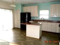 Home for sale: 3218 Woodspring Dr., Abingdon, MD 21009