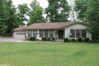 Home for sale: 184 Walker Dr., Heber Springs, AR 72543