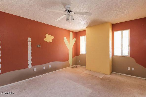14602 N. Coral Gables Dr., Phoenix, AZ 85023 Photo 27