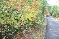 Home for sale: Old Smoky High Top, Gatlinburg, TN 37738